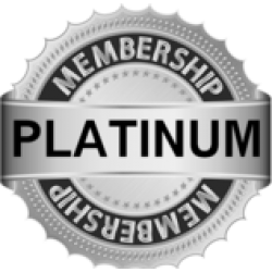 Platinum Plan Membership