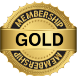 Gold Plan Membership