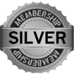 Silver Plan Membership Fee