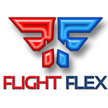 Flight Flex Membership Sales